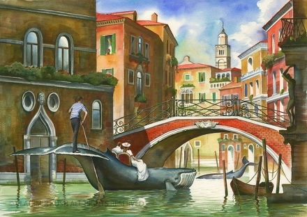 Venetian Season_2019_276.jpg