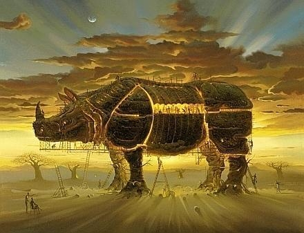 Trojan_Horse_141.jpg_house_658.jpg